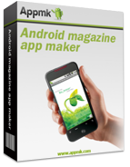 Download Flipbook Android or flip phone android - flippagemaker com
