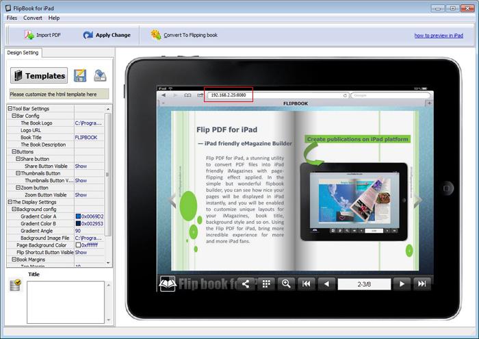 Purchase Order Software Online.html | Autos Weblog
