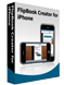 FlipBook Creator for iPad