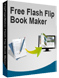 Freetware - FlipPageMaker Flash Page Flip Maker