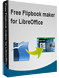 Freetware - FlipPageMaker Flipbook Maker for LibreOffice