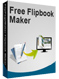 Freetware - FlipPageMaker Flipbook Maker