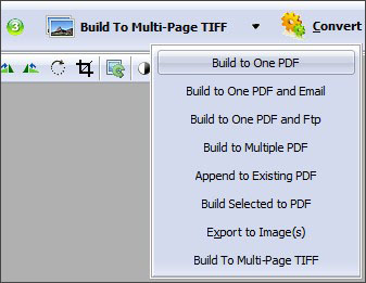 How to Convert Image to PDF for Free