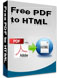 Freetware - Free PDF to HTML