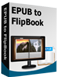 EPUB to FlipBook