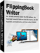 Page Flip Book Authoring and Publisher Software