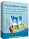 Purchase FlipBook Maker Software