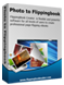 Word to FlippingBook Converter Software Purchase - Word2FlipBook Pro