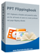PowerPoint to FlipBook Converter Software Purchase - PPT2FlipBook