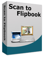 Scan to FlipBook