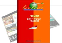 Heartland_Magazine_2005_CHINDIA_The_21st_Century_Challenge.jpg