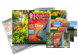 Garden theme of templates help quick building page-flipping books